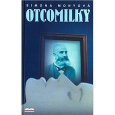 Otcomilky - Kniha