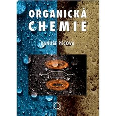 Organická chemie - Kniha