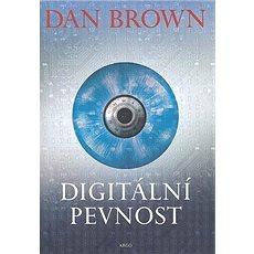 Digitální pevnost - Kniha