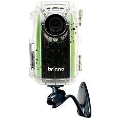 Brinno Construction Cam BCC100 - Kamera