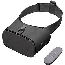 Google Daydream View 2017 - Brýle pro virtuální realitu