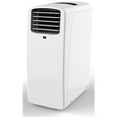 Belatrix 09/EN - Klimatizace