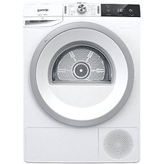 GORENJE DA82IL - Sušička prádla