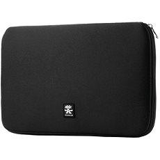 "Crumpler Base Layer 15"" Laptop Black - Pouzdro na notebook"