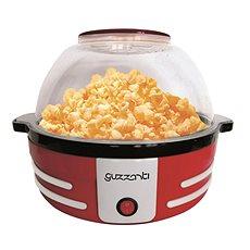 Guzzanti GZ 135 - Popcornovač