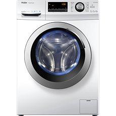HAIER HW70 BP14636 - Pračka s předním plněním