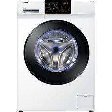 HAIER HW70 14829 - Pračka s předním plněním