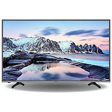 """43"""" HISENSE H43M3000 - Televize"""