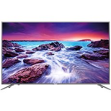 """55"""" HISENSE H55M5500 - Televize"""