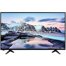"""43"""" Hisense H43A5100 - Televize"""