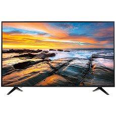 """50"""" Hisense H50A6100 - Televize"""