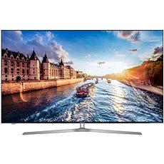 """55"""" Hisense H55U7A - Televize"""
