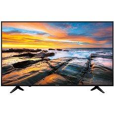 """65"""" Hisense H65A6140 - Televize"""