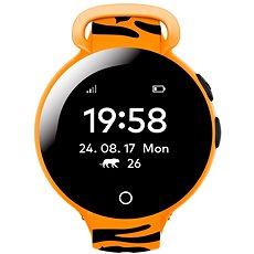 Aiko Watch One R10 - Dětské hodinky