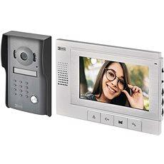 Emos Sada domácího videotelefonu H1011 - Videotelefon