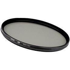 HOYA 77mm HD - Polarizační filtr