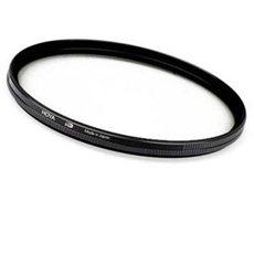 HOYA 82mm HD - UV filtr