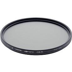 HOYA 72 mm HD NANO  - Polarizační filtr