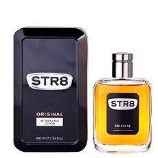 STR8 Original After Shave 100 ml - Voda po holení