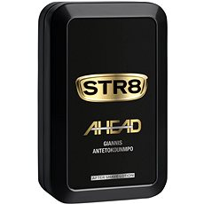 STR8 After Shave Ahead 100 ml - Voda po holení