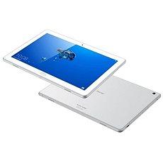 Honor WaterPlay 32GB - Tablet