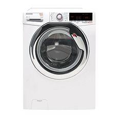 HOOVER WDXOA 485AC/5-S - Pračka se sušičkou