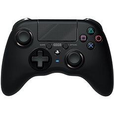 HORI ONYX Wireless Controller - PS4 - Gamepad