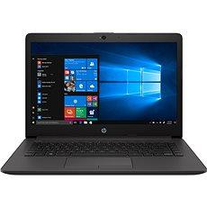 HP 240 G7 Dark Ash - Notebook