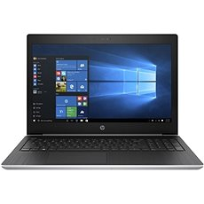 HP ProBook 470 G5 - Notebook
