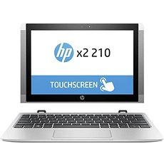 HP Pro x2 210 G2 128GB + dock s klávesnicí - Tablet PC