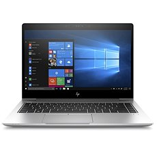 HP EliteBook 840 G5 - Notebook