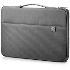 "HP Carry Sleeve 14"" - Pouzdro na notebook"