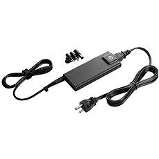 HP 90W Slim s USB - Napájecí adaptér