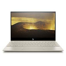 HP ENVY 13-ah1002nc Pale Gold - Notebook
