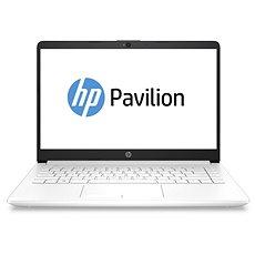 HP 14-cf0016nc Snowflake white - Notebook