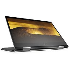 HP ENVY x360 15-cn1001n Dark Ash - Tablet PC