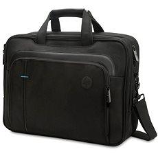 "HP SMB Topload 15.6""  - Brašna na notebook"