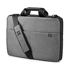"HP Signature Slim Topload 17.3"" - Brašna na notebook"