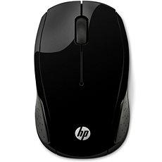 HP Wireless Mouse 200 - Myš