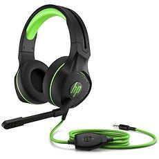 HP Pavilion Gaming 400 - Herní sluchátka