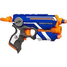 Nerf Elite Firestrike - Dětská pistole