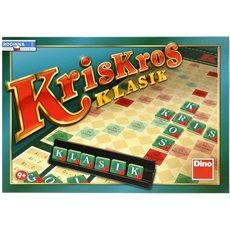Kris Kros Klasik II - Vědomostní hra