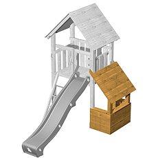 Cubs Honza - modul obchůdek - Příslušenství na dětské hřiště