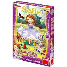 Sofie - Společenská hra