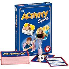 Activity Sport - Párty hra