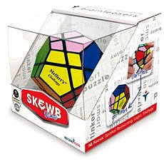 RecentToys – Skewb Ultimate - Hlavolam