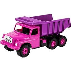 Dino Tatra 148 růžová - Auto