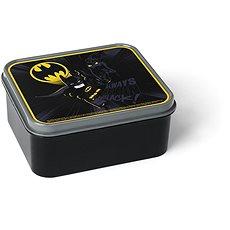 LEGO Batman Box na svačinu - Svačinový box