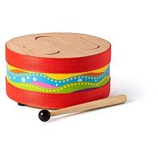 Woody Bubínek - Hudební hračka