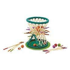 Hape Pallina - Dřevěná hračka